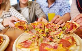 The 20 Best Pizzas For Under $10 Chippo Golf Discount Code Cobra Canada Coupon Jets Pizza Airport Shuttles To Dulles Donatos Coupons Lexington Ky I9 Sports Neweracap Promo Kinky For Boyfriend Jet Ps Plus Deals November 2018 Wrangler Jeans Pizza Davison Home Michigan Menu Kiehls September 2019 Clear Coat Codes Fulcrum Gallery Usave Car Rental Dominos Online Delivery Best Buy Student Longstreth March 17com Slash Freebies