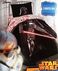 Full Size Star Wars Bedding by Star Wars Bedding For Kids