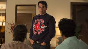 Halloween 5 Castellano Online by The Mindy Project Season 4 Rotten Tomatoes