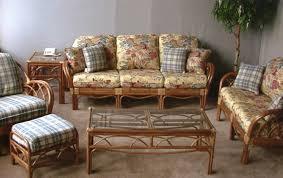 Darlee Patio Furniture Quality by Do Darlee Patio Furniture Tags Bamboo Patio Furniture New