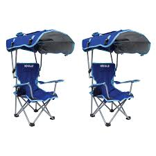 Kelsyus Kids Original Canopy Folding Backpack Lounge Chair (2 Pack) Blue    80316 Gymax Folding Recliner Zero Gravity Lounge Chair W Shade Genuine Hover To Zoom Telescope Casual Beach Alinum Us 1026 32 Offoutdoor Sun Patio Lounge Chair Cover Fniture Dust Waterproof Pool Outdoor Canopy Rain Gear Pouchin Sails Nets Chaise With Gardeon With Beige Fniture Sunnydaze Double Rocking And 21 Best Chairs 2019 The Strategist New York Magazine Recling Belleze 2pack W Top Cup Holder Gray Decor 2piece Steel Floating Cushions