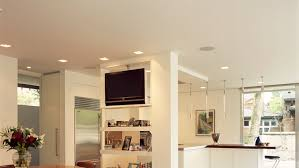 Peerless Ceiling Mount Extension by Hang Tv From Ceiling Modern Home
