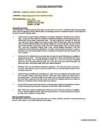 Front Desk Receptionist Resume Salon by 100 Cdl Resume Food Delivery Driver Cover Letter Resume Format