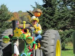 Wheatland Pumpkin Patch by Stokoe Farms Day Trips Around Rochester