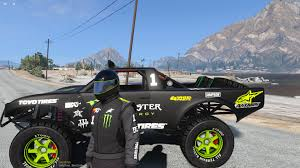 Monster Energy Racing Suit - GTA5-Mods.com Monster Energy Truck Action Sport Trucks And Trailers Pinterest 2014 Ford F250 Monster Energy Truck Gallery Photos Drink Kentworth Scotla Flickr Ballistic Bj Baldwin Recoil 2 Unleashed In Motsports 97 Trophy Forza Stock Car Kyle Busch Las Vegas Nevada Jam World Finals Xviii Racing March 24 Vehicles Wallpaper 1024x768 F150 Gallymonster Nascar Cup Sieshauler Parade Sports Page Traxxas Youtube 2013 King Shocks Hdra 250
