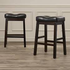 Dining Room Chair Seat Covers Walmart by Bar Stools Dining Room Chair Seat Cushions Round Bar Stool Tops