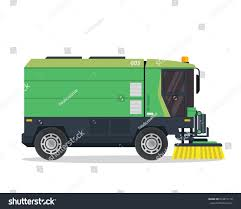 Modern Street Sweeper Truck Illustration Logo Stock Vector (Royalty ... 1992 Intertional 4600 Street Sweeper Truck Item I4371 A Cleaning Mtains Roads In Dtown Seattle Howo H3 Street Sweeper Powertrac Building A Better Future Friction Powered Truck Fun Little Toys China Dofeng 42 Roadstreet Truckroad Machine Global Environmental Purpose Built Mechanical Sweepers Passes Front Of The Grand Palace Bangkok 1993 Ford Cf7000 At9246 Sold Know Two Different Types For Sale Or Rent Welcome To City Columbia