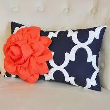 Red Decorative Lumbar Pillows by Shop Moroccan Pillows Decorative On Wanelo