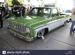 Las Vegas, NV, USA. 5th Nov, 2014. 1976 C-10 Chevy Truck Built By ... 1976 Chevy K20 Silverado Blue Youtube Truck Black Colors Greattrucksonline 20 Atl K10 Press Release 43 731991 Chevygmc 6 Lift Kits Now Available Chevrolet C20 Gateway Classic Cars St Louis 6235 Cooters Tow Of Hazard County In Nashville Tn Usa Suburban Examples C30 Crew Cab C10 Stepside Pickup Louisville Showroom Connors Motorcar Company Hot Pink Truck My Wedding Present From Groom Xx Fuse Box Diagram Wiring Library