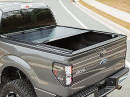 2014 Silverado Bed Cover by 10 Best Roll Up Truck Bed Cover Images On Pinterest Pickup