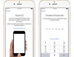 iPhone Passcode Required After iOS Update Fix AppleToolBox