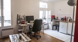 Emejing Studio De 25m2 Photos Beautiful Idee Deco Studio 20m2 Images Design Trends 2017