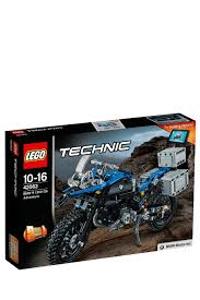 LEGO | Technic BMW R 1200 GS Adventure 42063 | Myer Online Lego City Anleitung Unique Delivery Truck Itructions 3221 Lego Technic Bmw R 1200 Gs Adventure 42063 Myer Online For 32211 Bricksargzcom Town Tagged Brickset Set Guide And Database Delivery Truck A Man His Colleague Flickr Excavator And 60075 Buy In South Africa Ideas Ice Antique Matthew Hocker Lego Itructions Pinterest Heavy Cargo Transport 60183 Walmartcom