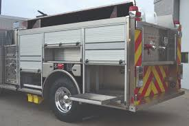 SilverFox® | HME Inc. Heavy Duty Emergency Fire Truck Air Horn Kit Commercial Heres What Its Like To Drive A The Recent Deliveries Fort Garry Trucks Rescue To Fit 15 Man Tgx Euro6 Xxl Cab Roof Light Bar B Leds Spots Boston Ladder 17 Responding Horns Sirens Lights Engine Wikipedia 150db Super Loud 12v Single Trumpet Compressor Lorry Lander Vfd Small Cargo 336hp 371hp 8x4 12 Tires Stake Side Wall Box Fdny Eq2b Siren With Realistic Air Horn Audio Modifications Massive Warehouse Fire In St Louis Smolders Into Thursday Law And Diagram Of Parts An Adjustable Nonadjustable