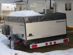 New Hampshire - Livin' Lite QUICKSILVER Toy Hauler RVs For Sale ... Camp Lite The Small Trailer Enthusiast Livin Lite Camp Truck Camper Pierce Rv Supcenter Billings Soft Side Price Best Resource Quicksilver Rvs For Sale Used 2016 Camplite Cltc 68 At Burdicks 86 Ultra Lweight Floorplan Travel Floor Plans Of 2018 Livinlite Slideouts Are They Really Worth It New And Sale Climbing Wning Quicksilvtruccamper Tent Campers 57 Model Youtube Rvhotline Canada Trader