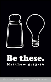 17 Best Ideas About Christian Art On Pinterest