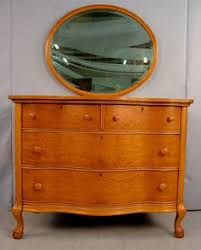birdseye maple furniture antiques pinterest maple furniture