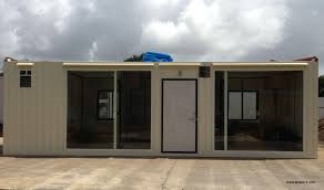 100 Modular Shipping Container Homes Home For Life Containerhomes
