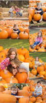 Pumpkin Patch Near Austin Tx by San Antonio Child Photographer Pumpkin Patch Mini Session San