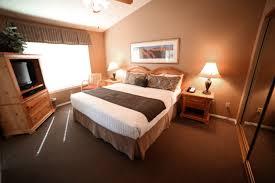 100 One Bedroom Design Deluxe Townhouse Wyndham Flagstaff Resort