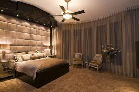 Master Bedroom Decorating Ideas Diy by Custom Master Bedroom Ideas U2022 Master Bedroom