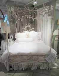 Lush Decor Belle 4 Piece Comforter Set by Cococozy Bedroom La Maison Making Room For No 2 Pinterest