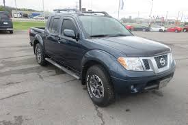 Cullman - Used Nissan Frontier Vehicles For Sale 2009 Nissan Frontier Se 4dr Crew Cab 44 Clean 1owner Truck Used Trucks Omurtlak4 Used Nissan Titan Trucks Fairbanks Titan Vehicles For Sale Cars For In Jamaica Navara Truck 22500 Nissan Navara 25 Dci Dcab Tekna Connect Man Fsh One 2010 Technology Package At Concord Motsport 2005 Nismo 4x4 Youtube 2012 Locally Owned And Carfax Crtfd W Craigslist Springfield Illinois And Low Prices Sale 2014 4wd F402294a Cullman