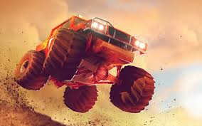 10 Best Free 3D Car Racing Games For Android In 2019 Monster Trucks Racing Apk Cracked Free Download Android Truck Stunts Games 2017 Free Download Of Toto Desert Race Apps On Google Play Hutch Soft Launches Mmx Think Csr But With Simulation For Hero 3d By Kaufcom App Ranking And Store Data 4x4 Truc Nve Media Ultimate 109 Trucks Crashes Games Offroad Legends Race All Cars Crashed Bike 3d Best Dump