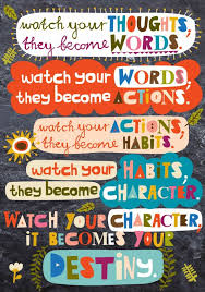 30 Motivational Classroom Posters To Inspire Your Students