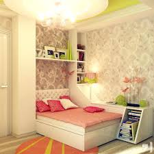 accessories marvelous bedroom cool room ideas for girls home