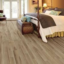 Santos Mahogany Flooring Home Depot by Added This Allure Vinyl Plank Diy Flooring To My Wishlist It U0027s