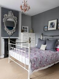 Dark Grey Bedroom Ideas Houzz Best Design Decoration