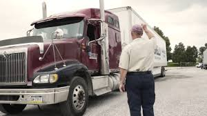 Shelly Truck Driving School - Obtain Your CDL License - YouTube The Median Annual Salary For This Job Is 42480 So Why Cant Home Academy Truck Drving School Cdl Examination Driving Bishop State Community College Tennessee Facebook Prestige About Us Driver Traing Nsw Tweets With Replies By Fifth Wheel Commercial Mr Inc Abq Drivers License Cnm Ingenuity Linces Gold Coast Brisbane