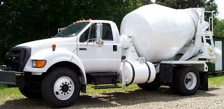 About Us | Concrete Mixer Supply Mitsubishi Fuso Fv415 Concrete Mixer Trucks For Sale Truck Concrete Truck Cement Delivery Mixer Trucks Rear Chute Video Review 2002 Peterbilt 357 Equipment Pinterest Build Your Own Com For Sale Bonanza 2014 Kenworth W900s At Tfk Youtube Fileargos Atlantajpg Wikimedia Commons Used 2013 T800 Tandem Inc Fiori Db X50 Cement 1995 Intertional Paystar 5000 Pump