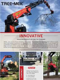 TCI Magazine December 2017 Digimag The Images Collection Of With Ft Bucket Youtube Removal Boom Truck Tcia Buyers Guide Summer 2017 Spring 2016 Ega Online Readingbody Competitors Revenue And Employees Owler Company Profile Account Is Closed Palfleet Twitter Palfinger Tci Magazine November New White Ford Super Duty F350 Drw Stk A10756 Ewald Boom Tree Hirail Pulling Wisconsin Mini Cranes Crawler Track Mounted Kobelco Ck90ur Specifications Pk 680 Tk Loader Crane For Sale Material Handlers 2114 Pm 21525 S Knuckleboom Crane On Freightliner 114sd Truck