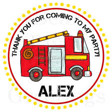 Template : Fire Engine Birthday Party Invitations Australia With ... Fire Truck Firefighter Birthday Party Invitation Amaze Your Guests Gilm Press Firetruck Themed With Free Printables How To Nest Invite Hawaiian Invitations In A Box Buy Captain Jacks Brigade Ideas Bagvania Invitation Card Stock Fireman Printable Leo Loves Nsalvajecom Awesome Motif Card Lovely 24 Best 1st