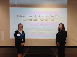 Pelvic Floor Dysfunction Symptoms Constipation by Ortho Therapists U2026 This One U0027s For You Proaxis Therapy Pelvic Pt