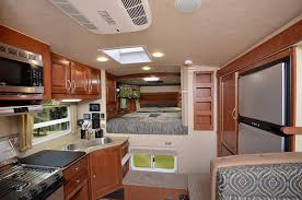 Northwood Manufacturing Arctic Fox Camper Wiring Harness For 990 Arctic Fox Camper Example Electrical Circuit 2017 992 Review Fuwall Slide Dry Bath Northwood 811 Rvs For Sale In Minnesota Truck Accessrv Utah Slideouts Are They Really Worth It 2013 1140 4913 Gregs Rv Place Rvnet Open Roads Forum Campers The New Camper Is Used 2008 Wet At Niemeyer Overhead Bunk Dinette 02 Pinterest Fox 5th Wheel Floor Plans And House Plan Minneapolis Show Rvtrekorg