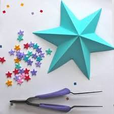 DIY Paper Art Projects