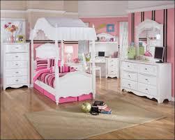 bedroom fabulous princess toddler bedding sets pottery barn