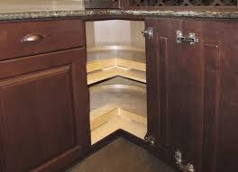 Kitchen Cabinet Door Alternatives Base Super Susan Ikea Lazy