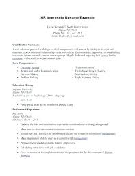 Volunteer Resume Template Experience Sample Templates And Builder