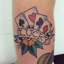 shinya sink the ink tattoo