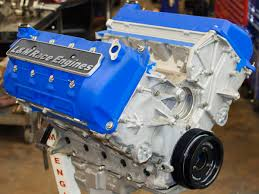 We Recently Spent The Day At L&M Engines In Pennsylvania, Builders ... 17802827 Copo Ls 32740l Sc 550hp Crate Engine 800hp Twinturbo Duramax Banks Power Ford 351 Windsor 345 Hp High Performance Balanced Mighty Mopars Examing 8 Great Engines For Vintage Blueprint Bp3472ct Crateengine Racing M600720t Kit 20l Ecoboost 252 Build Your Own Boss Now Selling 2012 Mustang 302 320 Parts Expands Lineup Best Diesel Pickup Trucks The Of Nine Exclusive First Look 405hp Zz6 Chevy Hot Rod