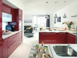 am駭agement salon cuisine ouverte cuisine am駻icaine 100 images cuisine 駲uip馥 am駻icaine 94