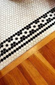 Contempo Floor Coverings Hours by 124 Best Decorative Floors Images On Pinterest Dark Walls