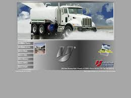 United Truck & Equipment Competitors, Revenue And Employees - Owler ... Fuel Sending Unit 2003 Ford F350sd Pickup United Truck Cabs All Parts Equipment Co Baton Rouge La Sema 2017 Pacific Introduces A New 32 Ford Gta 5 Roleplay Special Delivery Of Truck Parts Ep 554 Civ Bintang Kaltim Utama Allmakes Produk Stock P2085 Inc Van Home Facebook P1701 2012 Cummins Isx Signature Sv17194 Engine Misc Antilock Brake 1996 Gmc Blazer S10jimmy S15