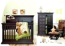 Babies R Us Nursery Furniture Toys R Us Nursery Furniture Sets
