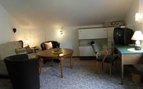 ferienwohnung ferienhaus in braunlage mieten