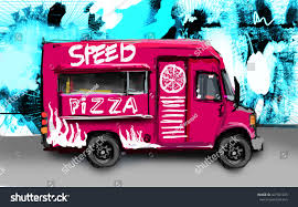 Illustration Food Truck Pizza Pink Truck Stock Illustration ... Pink Power Truck News Boalsburg Mans Pink Truck Pays Tribute To Breast Cancer Survivors Griffith Energy A Superior Plus Service Delivery Pour It The Caswell Concrete Cement Saultonlinecom Small Business Why This Fashion Owner Uses Brand Her Baydisposalpinktruckfrontview Bay Disposal Need2know Raises Funds Autoworks Relocates Pv Day Spa 562 Mercedes Actros Z449 2011 _ Big Co Flickr Abstract Hitech Background With Image Vector Turns Heads At North Queensland Stadium Site Watpac Limited Haul Hope Allisons Friends Of Flat Icon Illustration Royalty Free
